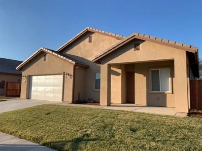 1657 Oak Park Drive, Linda, CA 95901 - #: 19000317