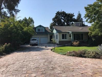 2072 Canal Drive, Stockton, CA 95204 - #: 19000671