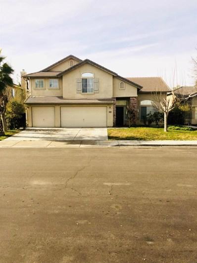 1685 Alyssum Way, Los Banos, CA 93635 - #: 19000771