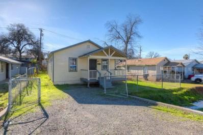 2705 Oro Bangor, Oroville, CA 95966 - #: 19001263