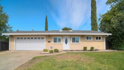 7247 Calvin Drive, Citrus Heights, CA 95621 - #: 19001287