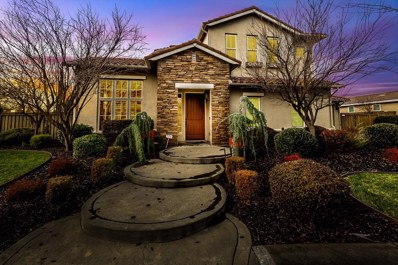 8609 Hawkstone Court, Roseville, CA 95747 - #: 19001314