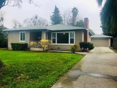 1432 Albany Avenue, Modesto, CA 95350 - #: 19001340