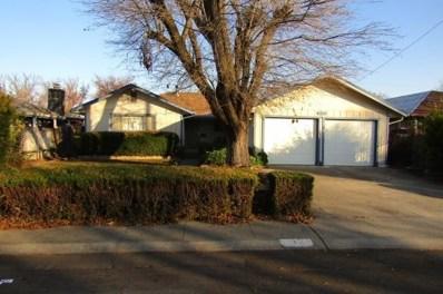 121 Goya Drive, Stockton, CA 95207 - #: 19001622