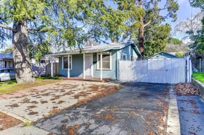 113 Franklin Street, Roseville, CA 95678 - #: 19001678