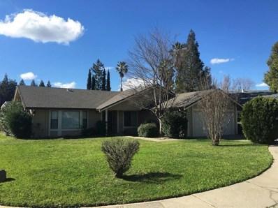 4637 Storrow Court, Sacramento, CA 95842 - #: 19001738