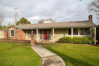 5061 H Street, Sacramento, CA 95819 - #: 19001937