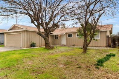 1503 5th Street, Lincoln, CA 95648 - #: 19001946