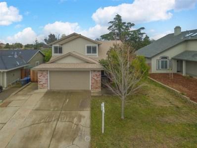 7937 Ivy Hill Way, Antelope, CA 95843 - #: 19002133