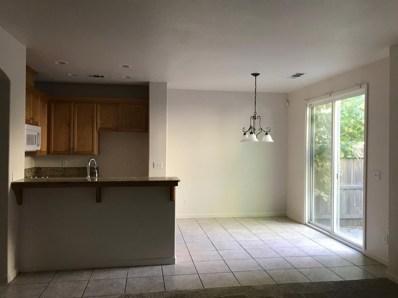 2501 Winchester Street, Lodi, CA 95240 - #: 19002170