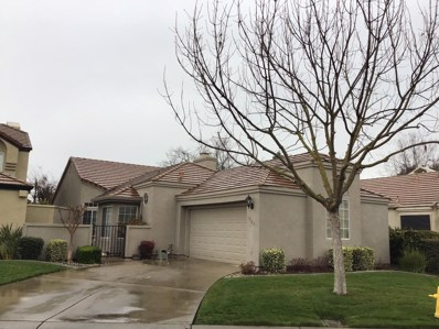 1137 Copper Cottage, Modesto, CA 95355 - #: 19002187