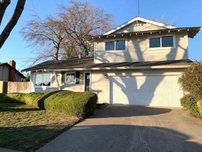 7736 East Pkwy, Sacramento, CA 95823 - #: 19002222