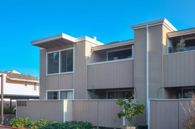 3768 W Benjamin Holt Drive UNIT 10, Stockton, CA 95219 - #: 19002300