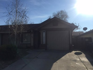 4044 Beaver Creek Court, Antelope, CA 95843 - #: 19002340