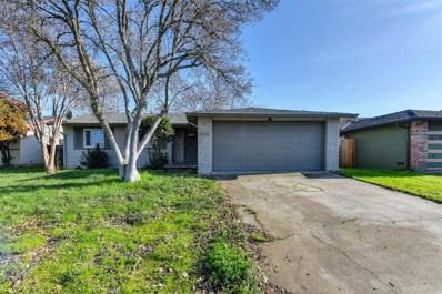 10638 Viani Way, Rancho Cordova, CA 95670 - #: 19002377