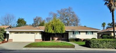 7035 13th Street, Sacramento, CA 95831 - #: 19002648