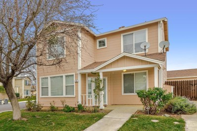1967 Huston Circle, Woodland, CA 95776 - #: 19002764