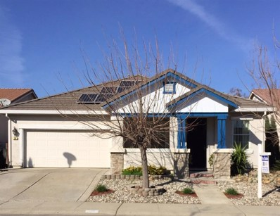 20 Opus Circle, Sacramento, CA 95834 - #: 19002791