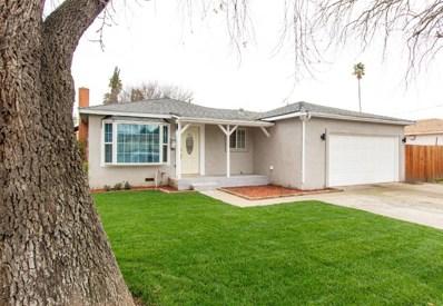 2118 Eicher Avenue, Modesto, CA 95350 - #: 19002831