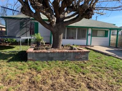 3708 Kern Street, Sacramento, CA 95838 - #: 19002929
