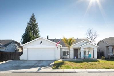 708 Carpenter Way, Wheatland, CA 95692 - #: 19002930
