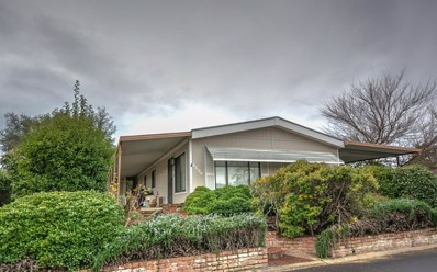 6809 Tandy Lane, Citrus Heights, CA 95621 - #: 19002971