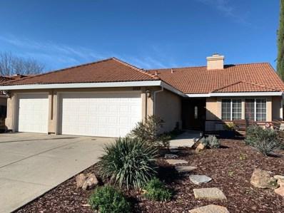 5028 Charter Road, Rocklin, CA 95765 - #: 19003016