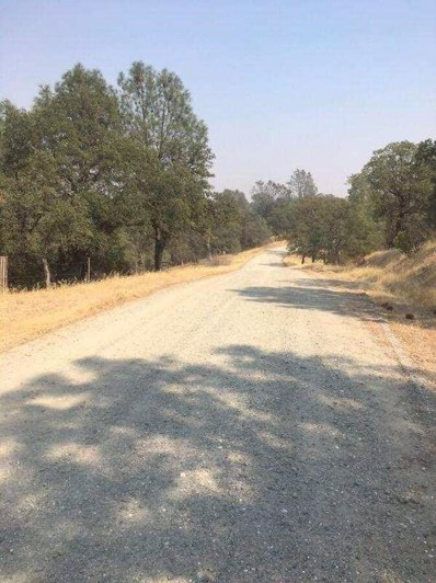 W 15900 Apache Trail, Corning, CA 96021 - #: 19003634