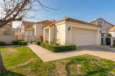 1117 Copper Cottage Lane, Modesto, CA 95355 - #: 19003887