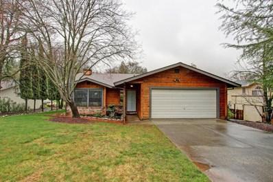 13368 Torrey Pines Drive, Auburn, CA 95602 - #: 19003993