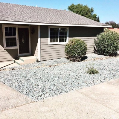 435 Cameron Way, Roseville, CA 95678 - #: 19004214