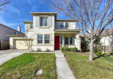 1821 E Gum Avenue, Woodland, CA 95776 - #: 19004433