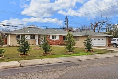 109 E El Campo Avenue, Stockton, CA 95207 - #: 19004529