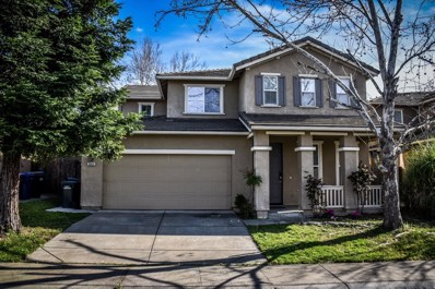 3844 Sierra Gold Drive, Antelope, CA 95843 - #: 19004770