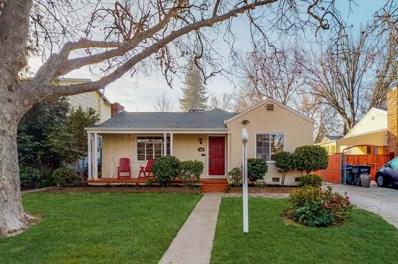 640 Robertson Way, Sacramento, CA 95818 - #: 19004880