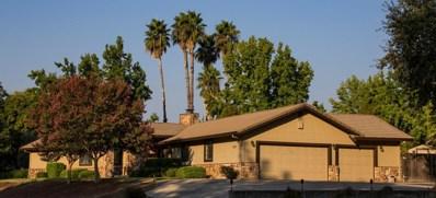 11207 Valley Oak Drive, Oakdale, CA 95361 - #: 19004887