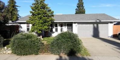 10896 Oakton Way, Rancho Cordova, CA 95670 - #: 19004974