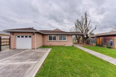 4448 Dayton Street, Sacramento, CA 95838 - #: 19006056