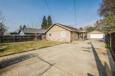5531 21st Avenue, Sacramento, CA 95820 - #: 19006345
