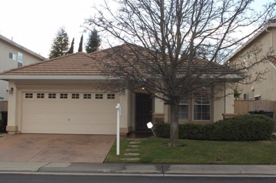 8957 Rising Mist Way, Roseville, CA 95747 - #: 19007044