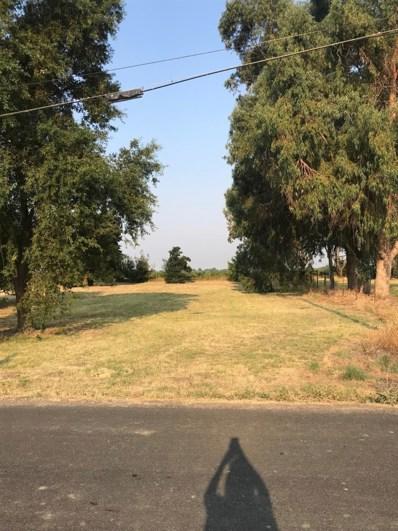 N 27001 Vail Road, Thornton, CA 95686 - #: 19007458
