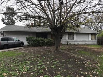 320 E Swain Road, Stockton, CA 95207 - #: 19008254