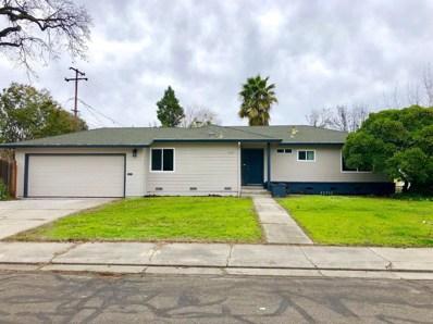 6210 Fillmore Avenue, Stockton, CA 95207 - #: 19008941