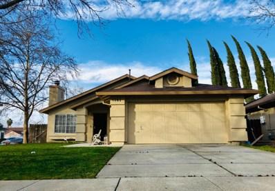 1787 Swenson Court, Stockton, CA 95206 - #: 19009361