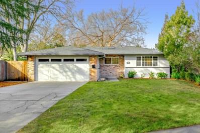 1523 Monarch Lane, Davis, CA 95618 - #: 19009673