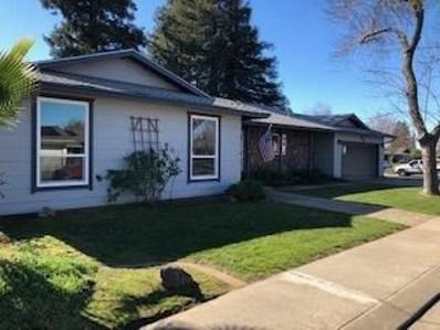 2900 Hagen Way, Modesto, CA 95355 - #: 19010016