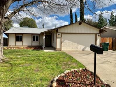 5508 College Oak Drive, Sacramento, CA 95841 - #: 19010408