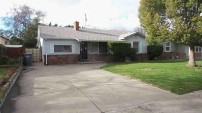 1504 Maryland Avenue, West Sacramento, CA 95691 - #: 19010512