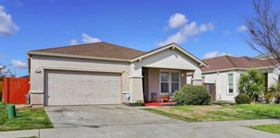 2113 Chapman Oak Drive, Stockton, CA 95205 - #: 19010639