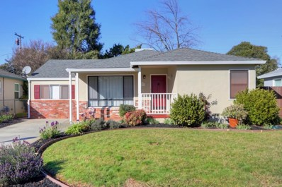 6017 Raymond Way, Sacramento, CA 95820 - #: 19010753